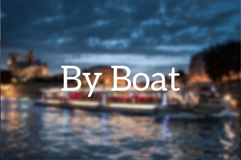 boat_fl