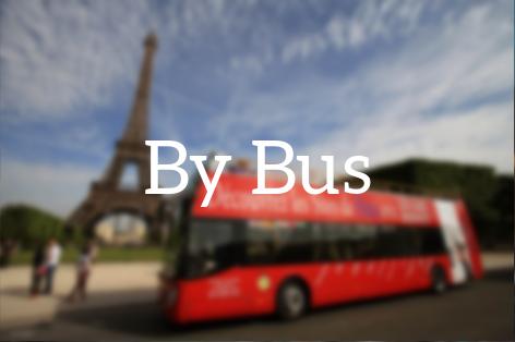 bus_fl