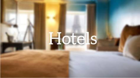 hotels_fl