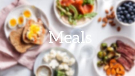 meals_fl