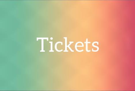tickets_fll