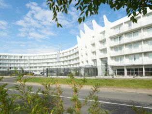 crowne-plaza-roissy-en-france-4865582650-4x3